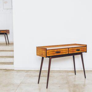 aparador_moveis_cimo_1_-_brasil_original_de_epoca_-_dec.60_-_pe_palito_vintage