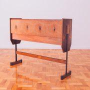 bar_aparador_latelier_jorge_zalszupin_dec_60_jacaranda_rosewood_2_pe_palito_vintage