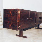 buffet_novo_rumo_3_-_brasil_dec_60_jacaranda_-_dec.60_-_pe_palito_vintage