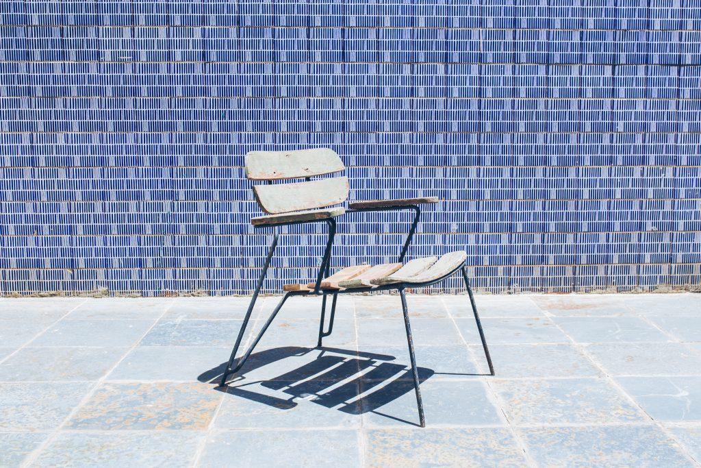 cadeira_carlo_hauner_e_martin_eisler_-_1_-_pe_palito_vintage