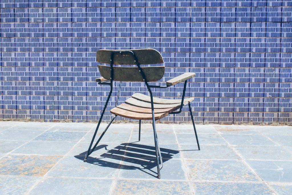 cadeira_carlo_hauner_e_martin_eisler_-_2_-_pe_palito_vintage