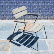 cadeira_carlo_hauner_e_martin_eisler_-_3_-_pe_palito_vintage