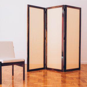 cadeira_novo_rumo_jacaranda_linho_-_1_-_pe_palito_moveis_vintage