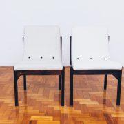cadeira_novo_rumo_jacaranda_linho_-_1a_-_pe_palito_moveis_vintage