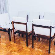 cadeira_novo_rumo_jacaranda_linho_-_1c_-_pe_palito_moveis_vintage