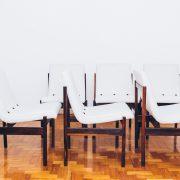 cadeira_novo_rumo_jacaranda_linho_-_2_-_pe_palito_moveis_vintage