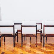 cadeira_novo_rumo_jacaranda_linho_-_3_-_pe_palito_moveis_vintage