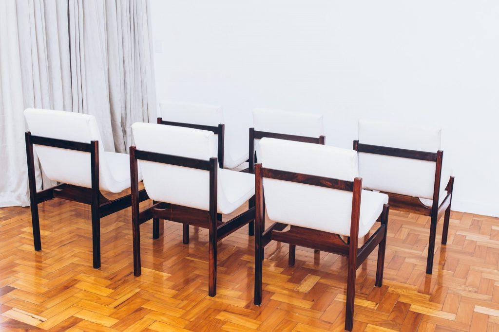 cadeira_novo_rumo_jacaranda_linho_-_4_-_pe_palito_moveis_vintage