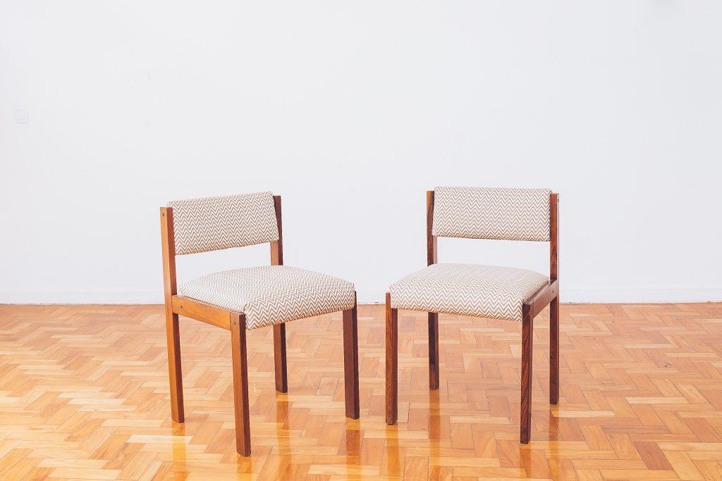 cadeira_zig_zag_-_karl_heins_bergmiller_-_dec_60_-_1_-_pepalito_vintage