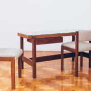 cadeira_zig_zag_-_karl_heins_bergmiller_-_dec_60_-_2_-_pepalito_vintage