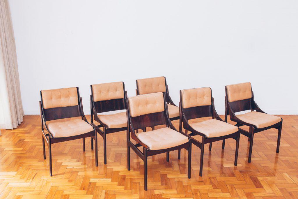 cadeiras_jacaranda_originais_latelier_dec_60_jacaranda_rosewood_1_pe_palito_vintage