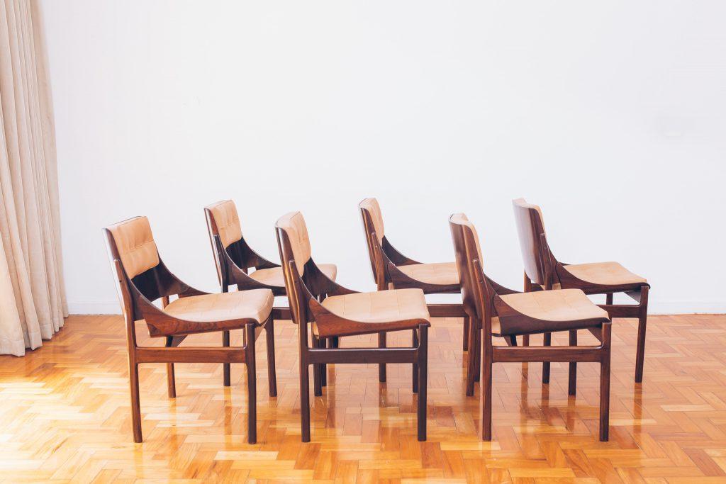 cadeiras_jacaranda_originais_latelier_dec_60_jacaranda_rosewood_2_pe_palito_vintage