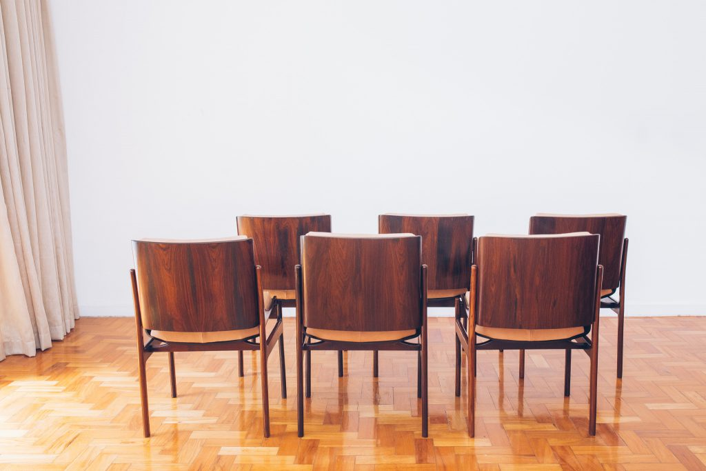 cadeiras_jacaranda_originais_latelier_dec_60_jacaranda_rosewood_3_pe_palito_vintage