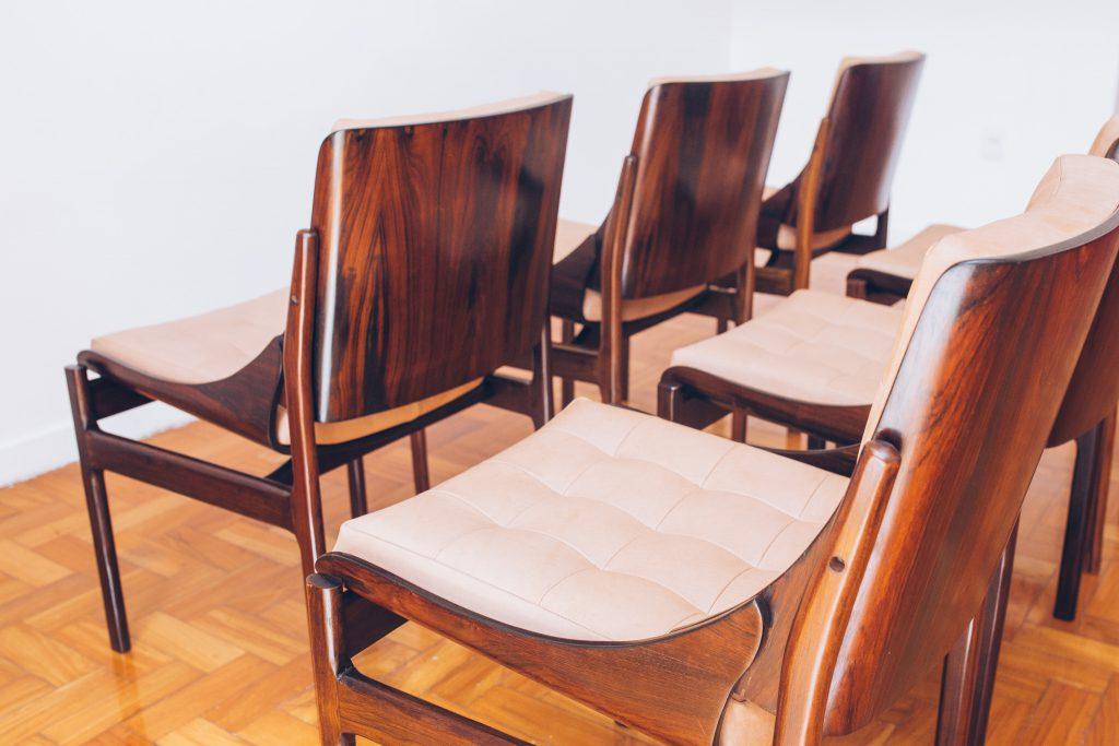 cadeiras_jacaranda_originais_latelier_dec_60_jacaranda_rosewood_4_pe_palito_vintage
