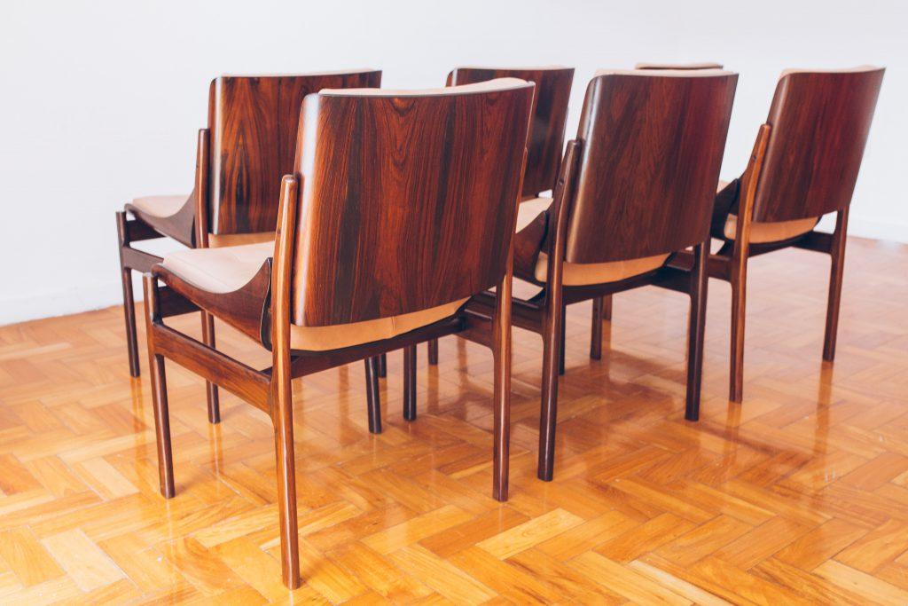cadeiras_jacaranda_originais_latelier_dec_60_jacaranda_rosewood_5_pe_palito_vintage
