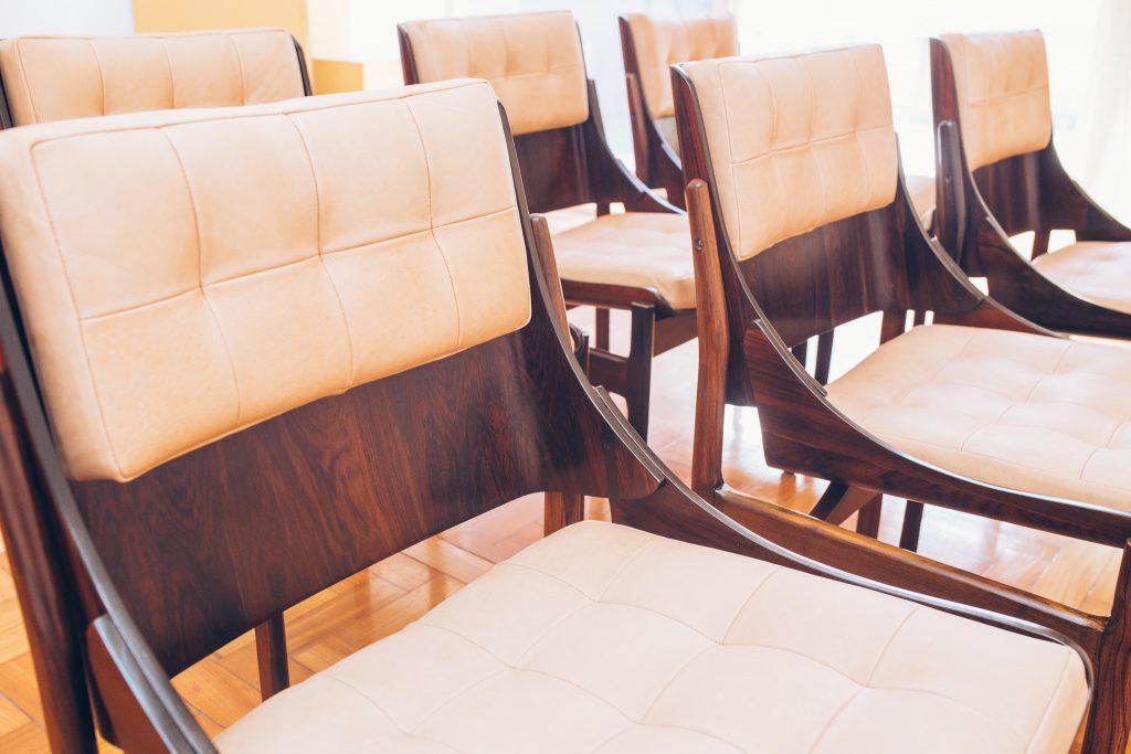 cadeiras_jacaranda_originais_latelier_dec_60_jacaranda_rosewood_6_pe_palito_vintage
