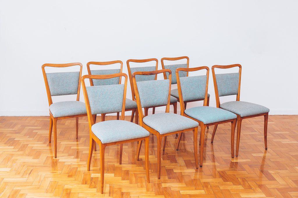 cadeiras_minart_-_dec_50_-_jogo_08_-_1_-_pepalito_vintage