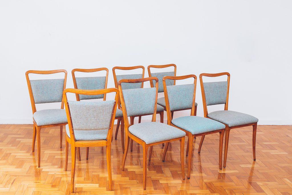 cadeiras_minart_-_dec_50_-_jogo_08_-_2_-_pepalito_vintage