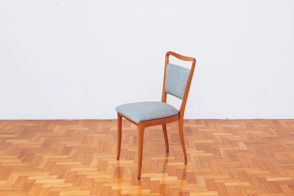 cadeiras_minart_-_dec_50_-_jogo_08_-_3_-_pepalito_vintage