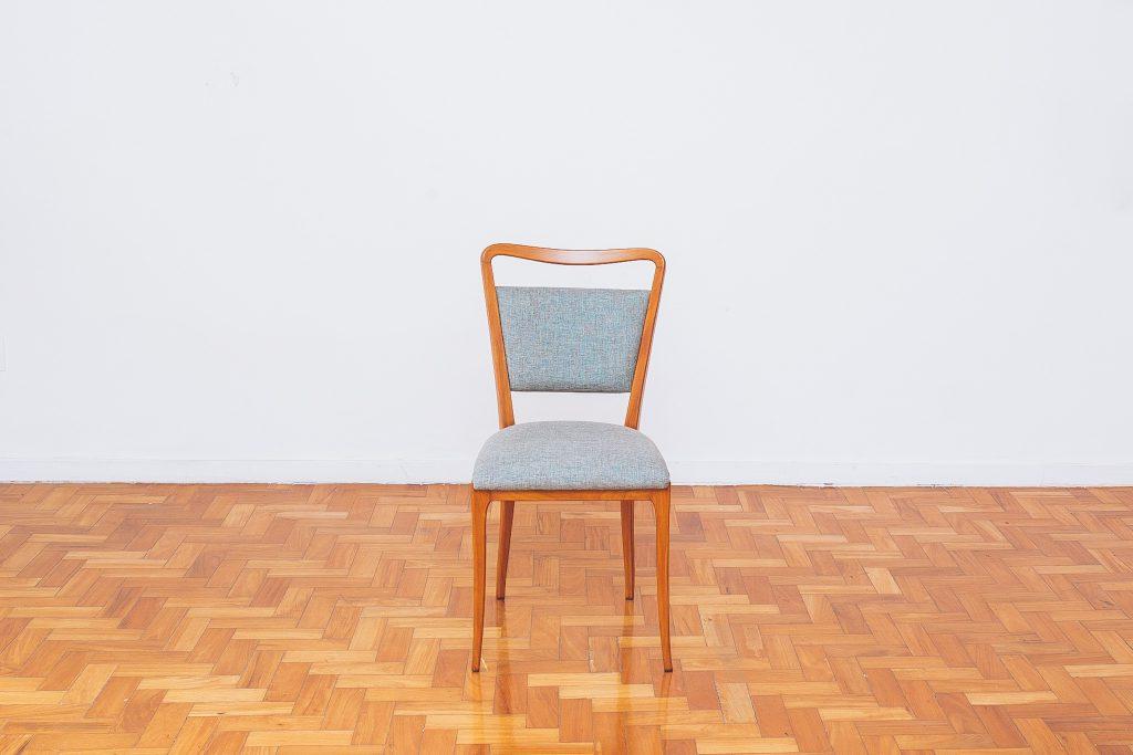 cadeiras_minart_-_dec_50_-_jogo_08_-_5_-_pepalito_vintage