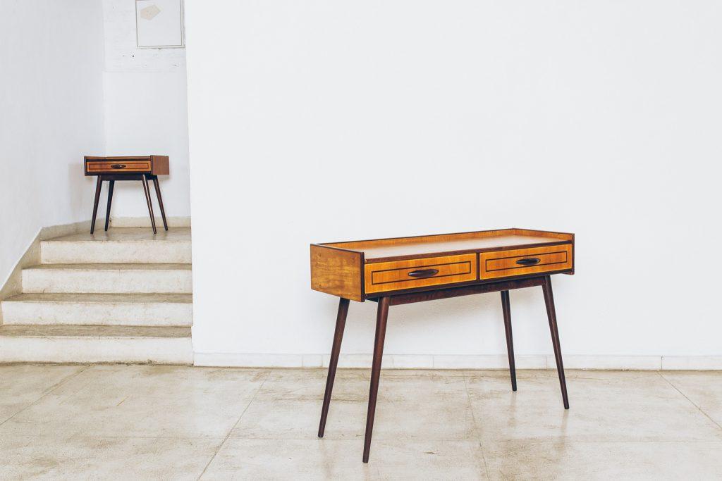 criado_moveis_cimo_4_-_brasil_dec_60_original_de_epoca_-_dec.60_-_pe_palito_vintage