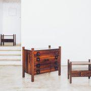 criados_novo_rumo_-_jacaranda_original_dec._60_-_3_pe_palito_vintage
