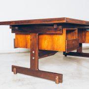 escrivaninha_gordon_2_-_designer_sergio_rodrigues_-_original_de_epoca_1962_jacaranda_-_pe_palito_vintage