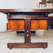 escrivaninha_gordon_3_-_designer_sergio_rodrigues_-_original_de_epoca_1962_jacaranda_-_pe_palito_vintage