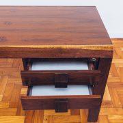 escrivaninha_italma_4_-_designer_jean_gillon_-_original_de_epoca_dec_60_jacaranda_-_pe_palito_vintage
