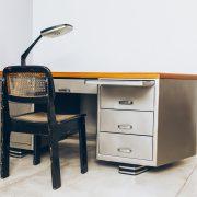 escrivaninha_moveis_fiel_4_streamline_moderne_-_original_de_epoca_brasil_industrial_design_-_pe_palito_vintage