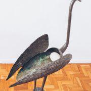 escultura_ema_-_bronze_fundido_e_metal_-_originais_de_epoca_-_sec.xx_-_2_-_pe_palito_vintage