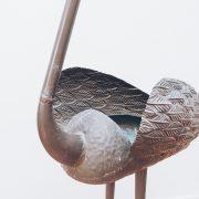 escultura_ema_-_bronze_fundido_e_metal_-_originais_de_epoca_-_sec.xx_-_3_-_pe_palito_vintage