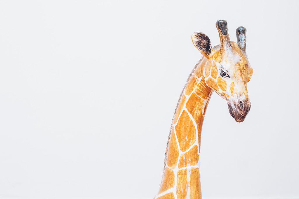 escultura_girafa_-_ceramica_plaster_-_original_de_epoca_-_sec.xx_-_2_-_pe_palito_vintage