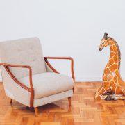 escultura_girafa_-_ceramica_plaster_-_original_de_epoca_-_sec.xx_-_4_-_pe_palito_vintage