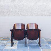 longarina_moveis_cimo_4_-_original_dec.60_-_pe_palito_vintage