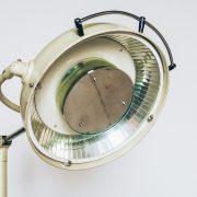 luminaria_foco_cirurgico_2_-_original_industrial_decor-_pe_palito_vintage