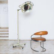 luminaria_foco_cirurgico_3_-_original_industrial_decor-_pe_palito_vintage