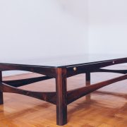 mesa_centro_-_coffee_table_-_jacaranda_latao_-_percintas_-_2_pe_palito_vintage
