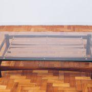 mesa_centro_-_coffee_table_-_jacaranda_latao_-_percintas_-_3_pe_palito_vintage