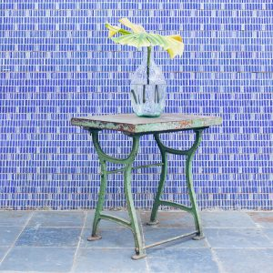 mesa_ferro_fundido_-_industrialdecor_-_1_-_pe_palito_vintage