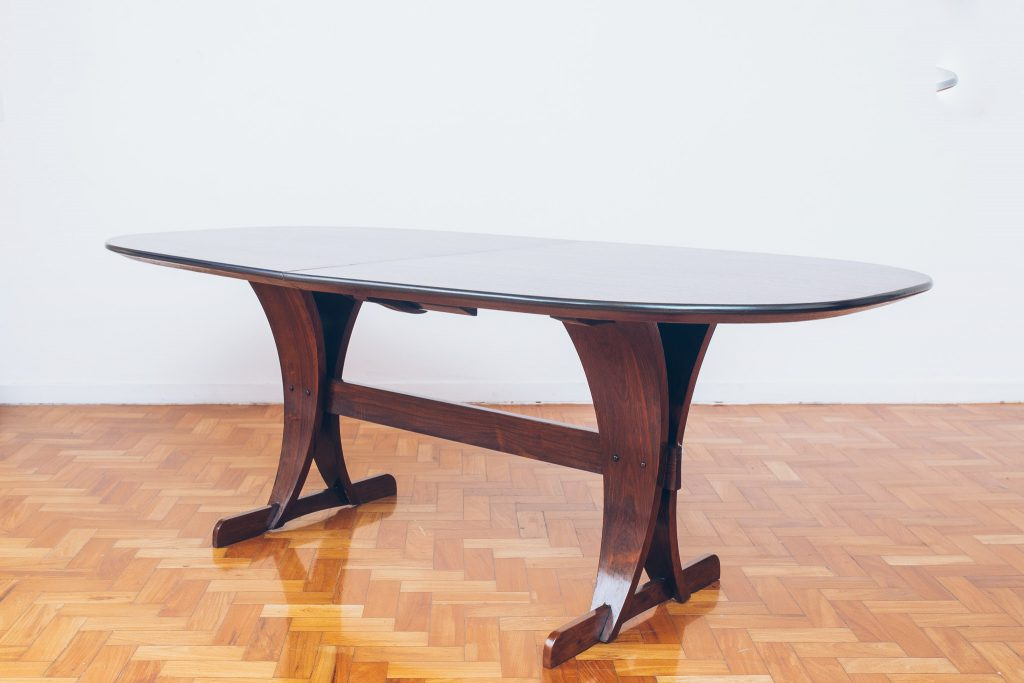 mesa_jantar_original_dec._60-_table_-_jacaranda_-_novo_rumo_-_1_pe_palito_vintage