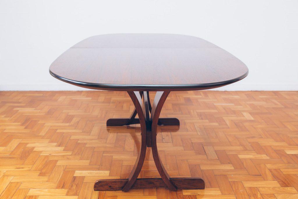 mesa_jantar_original_dec._60-_table_-_jacaranda_-_novo_rumo_-_2_pe_palito_vintage