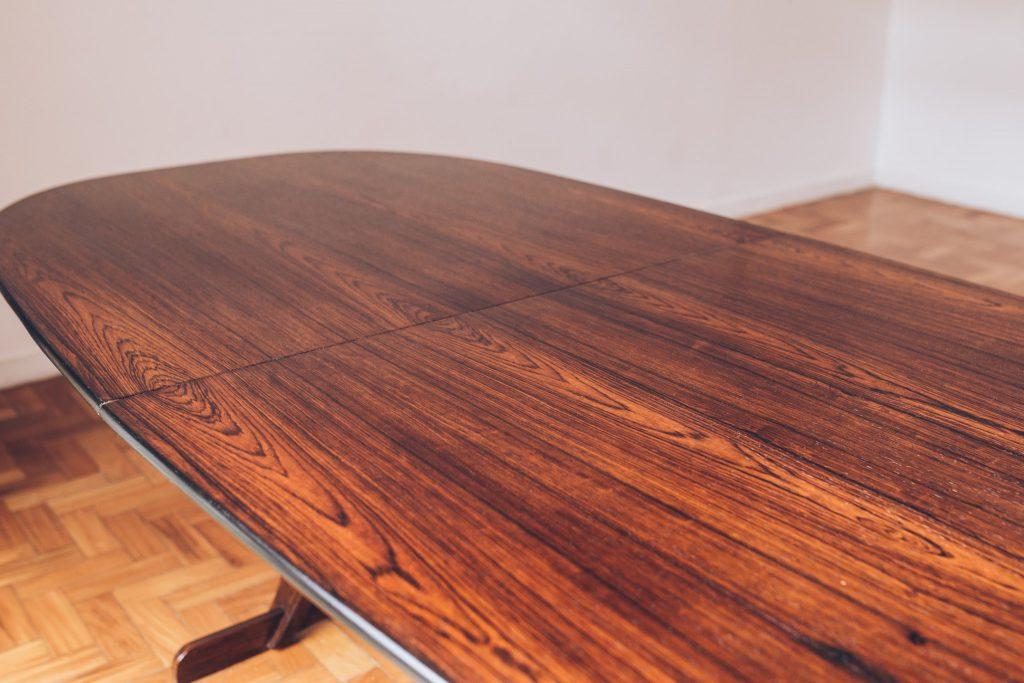 mesa_jantar_original_dec._60-_table_-_jacaranda_-_novo_rumo_-_3_pe_palito_vintage