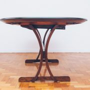 mesa_jantar_original_dec._60-_table_-_jacaranda_-_novo_rumo_-_4_pe_palito_vintage