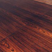 mesa_jantar_original_dec._60-_table_-_jacaranda_-_novo_rumo_-_5_pe_palito_vintage