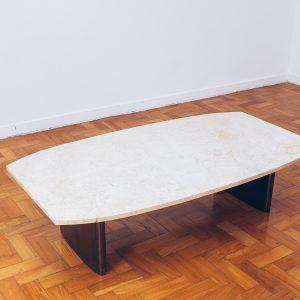 mesa_marmore_jacaranda_-_mesa_de_centro_-_dec_60_-_1_-_pepalito_vintage
