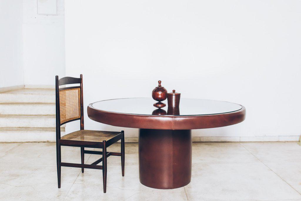 mesa_reuniao_italma_1_-_designer_jean_gillon_-_original_de_epoca_dec_60_jacaranda_-_pe_palito_vintage