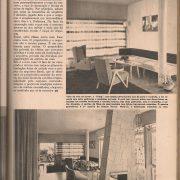 poltrona_e_sofa_02_lugares_original_dec_50_-_04_-_pe_palito_vintage_a
