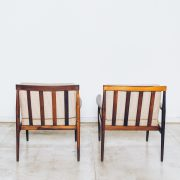poltrona_jacaranda_rino_levi_2_jacaranda_-_pe_palito_vintage