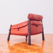 poltrona_mp-081_-_percival_lafer_-_3_pe_palito_vintage